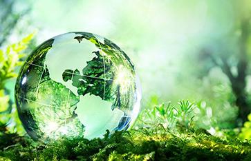 (RU) UTS Group подтвердила соответствие стандартам агентства EcoVadis