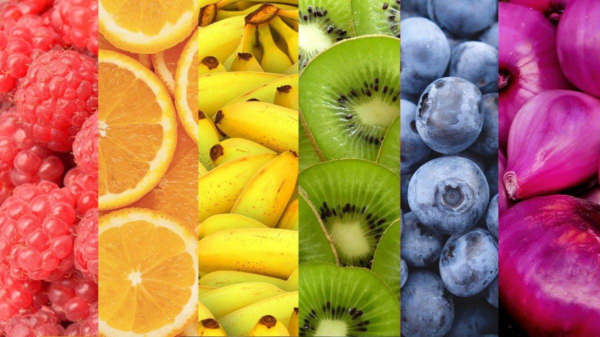 Ферменты для обработки овощей, фруктов, ягод