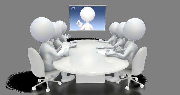 (RU) Онлайн-встреча с представителем компании DSM