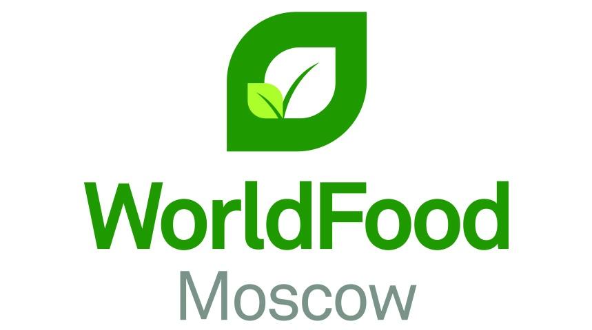 (RU) Итоги выставки WorldFood Moscow 2020