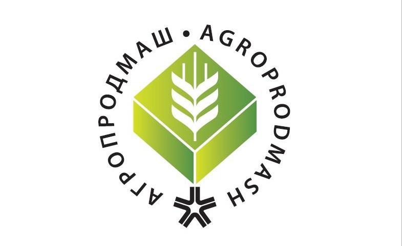 (RU) Выставка Агропродмаш-2020