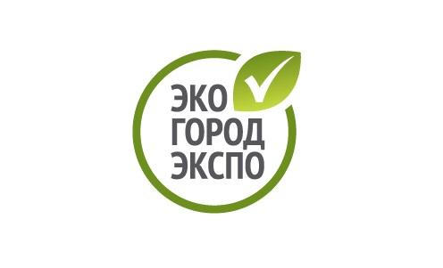 (RU) ЭкоГородЭкспо Осень 2020