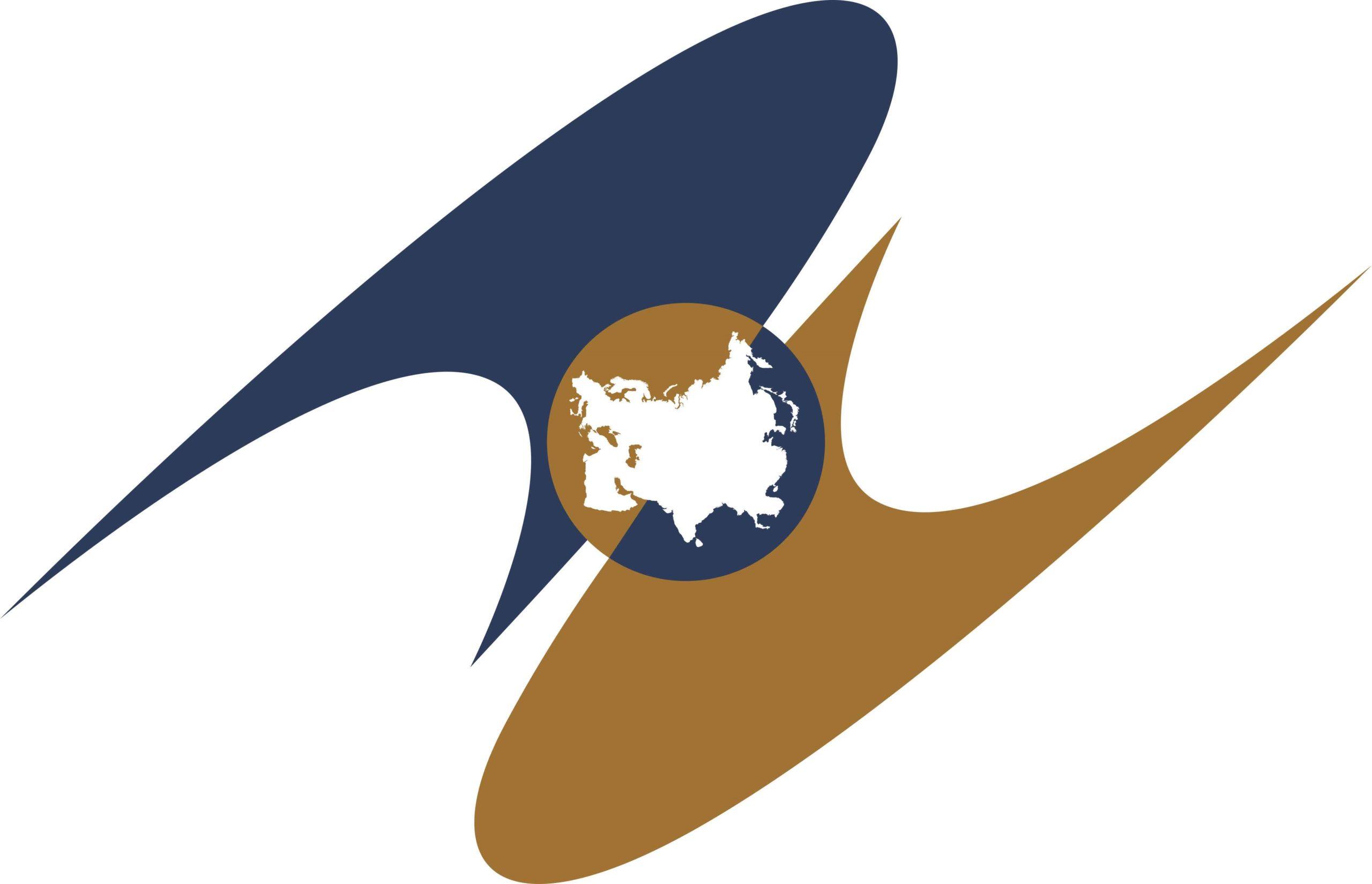(RU) В ЕАЭС разработают новые стандарты для техрегламента на пищевые добавки