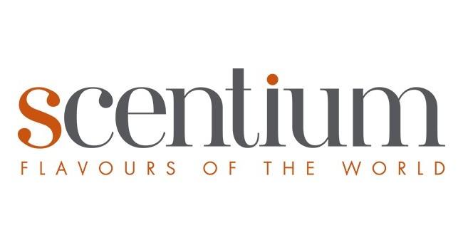 (RU) Онлайн-тренинг от Scentium Flavours S.L.
