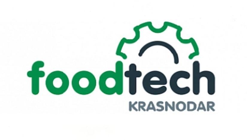 (RU) FoodTech Krasnodar 2021