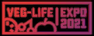 (RU) VEG-LIFE-EXPO 2021