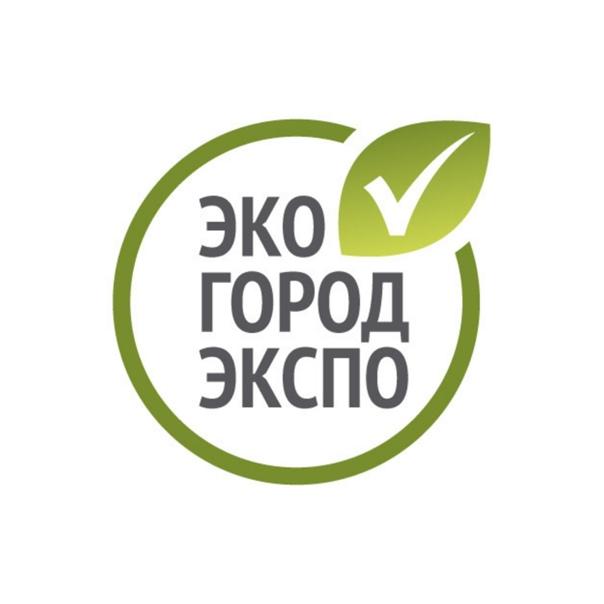(RU) ЭкоГородЭкспо 2021