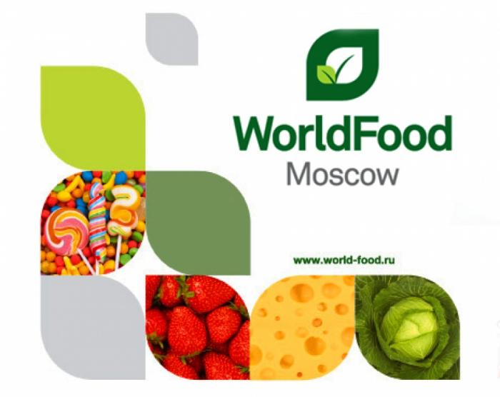 (RU) Итоги выставки WorldFood Moscow 2021