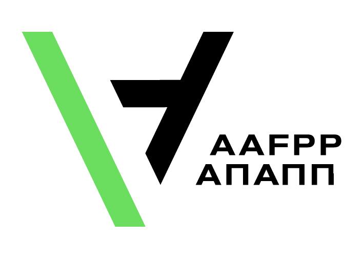(RU) Вступление в АПАПП