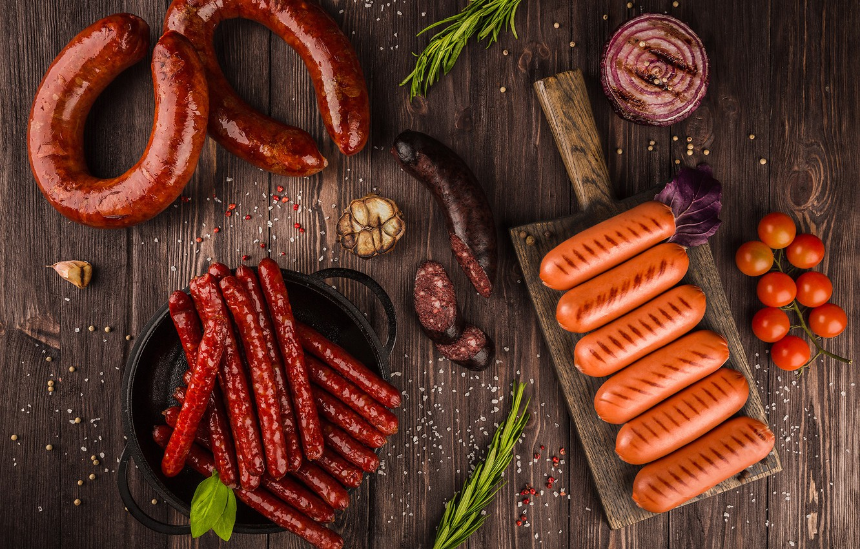 (RU) Стандарты к техрегламенту на мясо и мясную продукцию